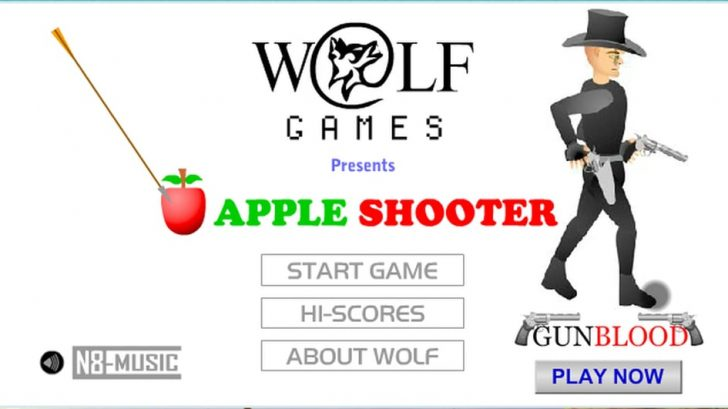Flash Games 24x7 Only The Best Ones